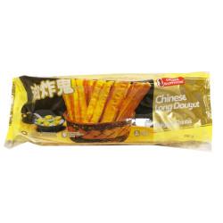 Chinese Fried Bread / 油炸鬼油条 - 255 g