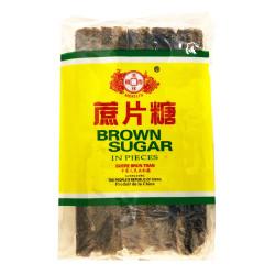 MERILIN brown sugar / 美林国际蔗片糖