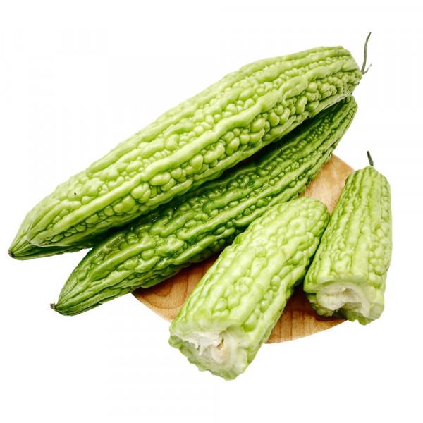 Bitter Melon / 苦瓜 - 2PCs