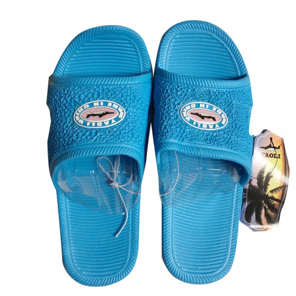 Casual Sandal Slippers / 休闲拖鞋