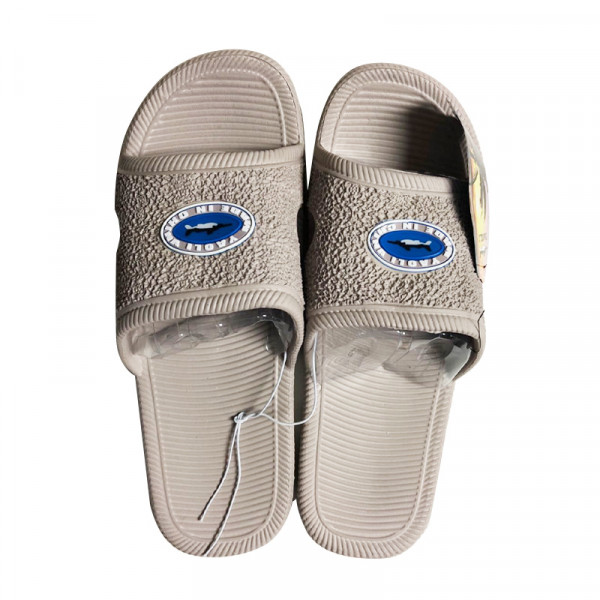 Casual Sandal Slippers / 休闲拖鞋