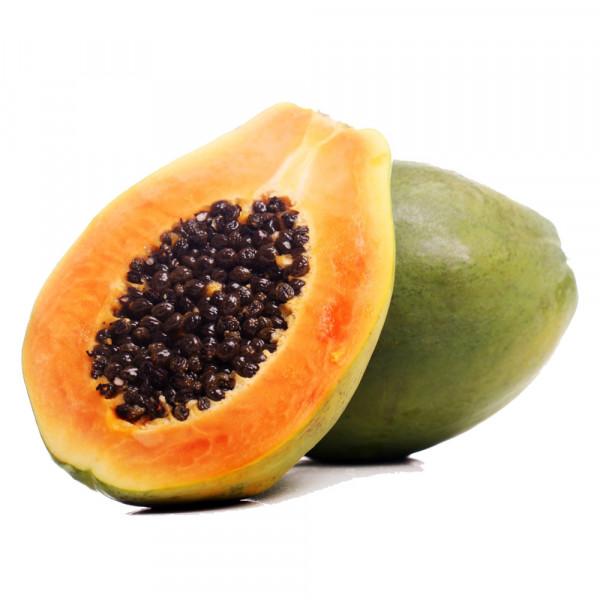 Big Papaya / 大木瓜 - 1 个