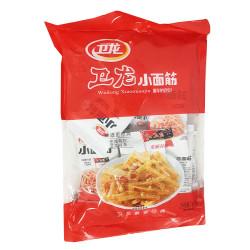 Weilong Small Gluten / 卫龙小面筋