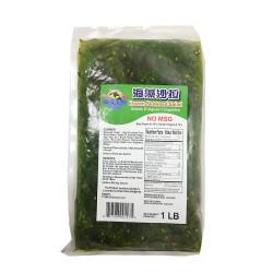 Frozen Seaweed Salad / 海藻沙拉 1lb