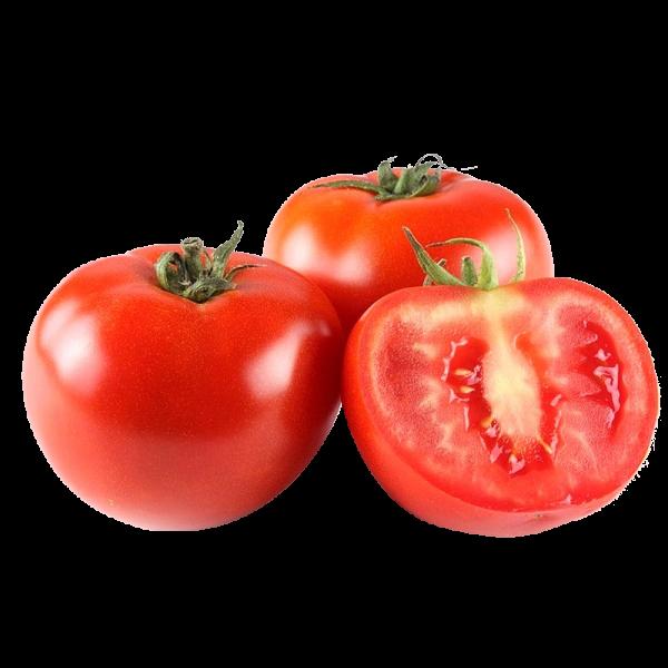 Tomatoes / 温室西红柿 - 5个
