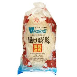 Beans Vermicelli  / 龙口粉丝
