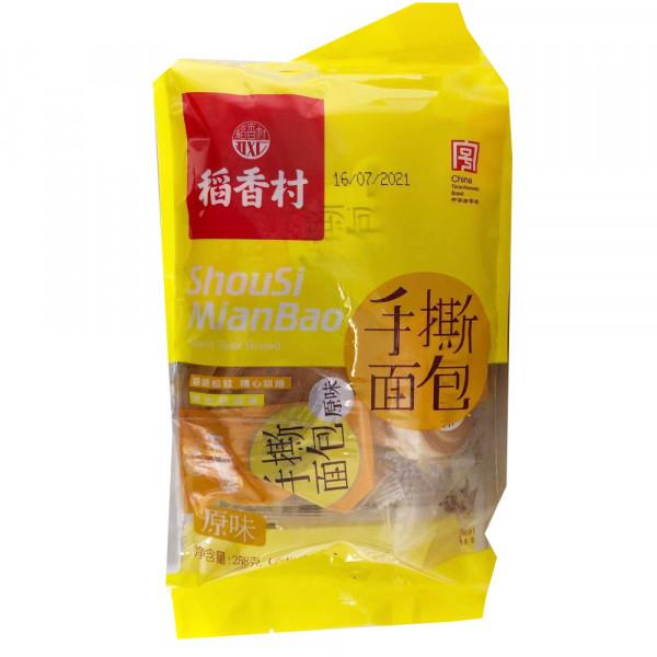 Daoxiangcun Bread / 稻香村手撕面包