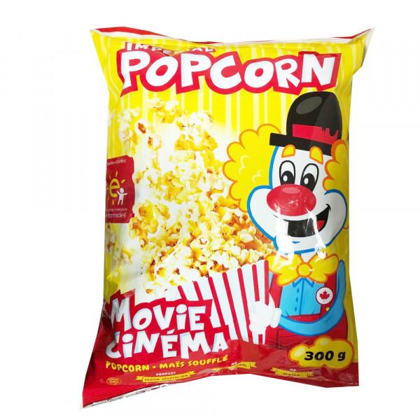 Popcorn / 爆米花 - 300 g