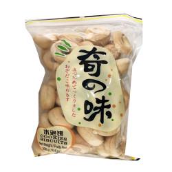 QiZhiWei Cookies  / 奇之味水泡饼