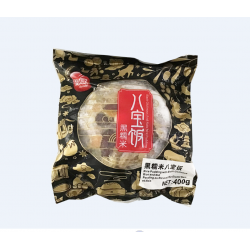 Rice Pudding / 八宝饭 400g