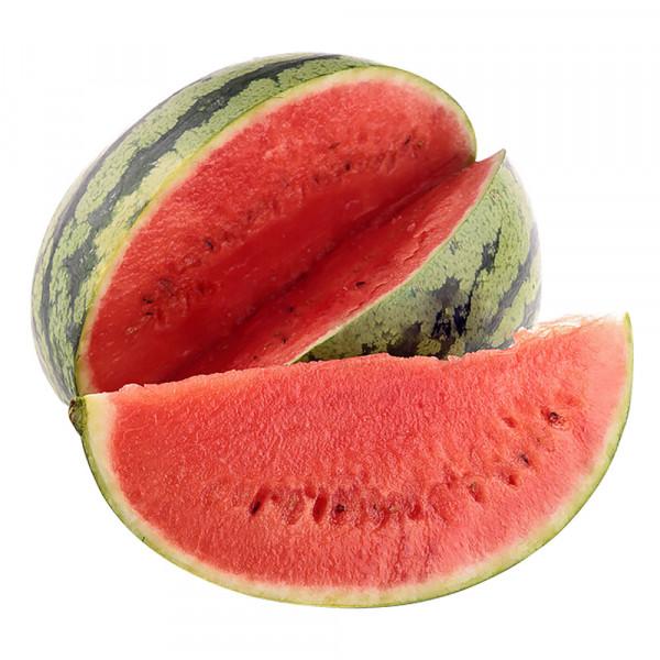 Water melon / 大西瓜 1PC