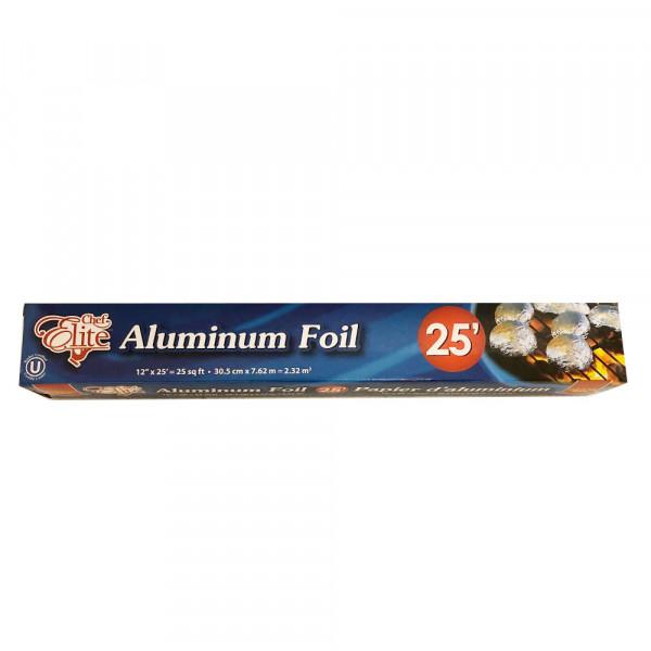 ChefLite Aluminum Foil / ChefLite 铝箔纸