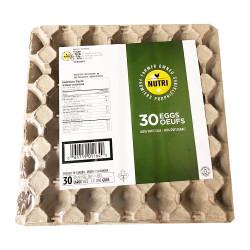 Large Eggs / 大鸡蛋 - 30PCs