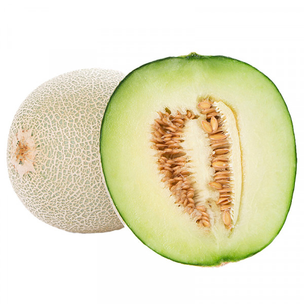 Large Cantaloupe - 1 PC
