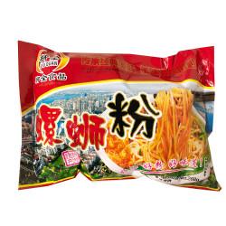 LiuQuan Instant Rice Noodles - 268 g