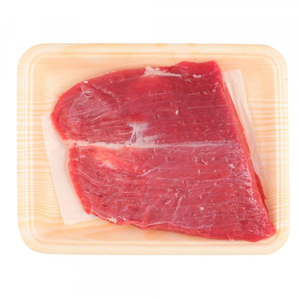 Beef Flank /牛腩 ~ 2lbs