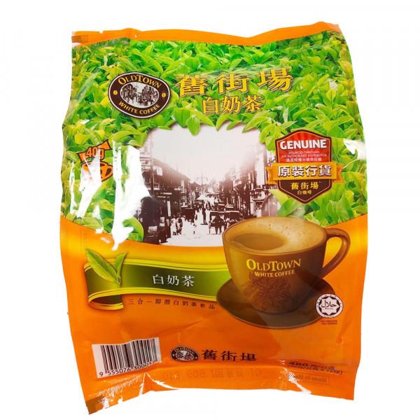 Old Town White Milk Tea - 12*40g