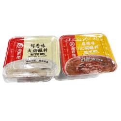 HOTPOT DIPS / 海底捞火锅酱料
