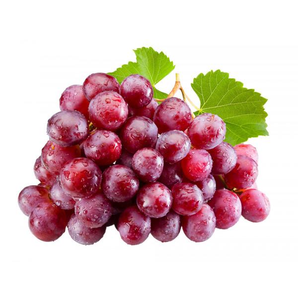 Red Grapes - 1.2-1.5LB