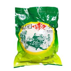 Yuyan Picked Chinese Cabagge / 榆园酸菜 - 1000g