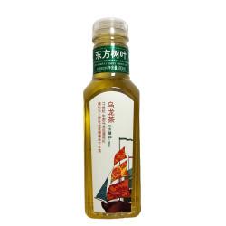 DongFang ShuYe Oolong Tea / 东方树叶乌龙茶 - 500 mL