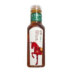 DongFang ShuYe Black Tea / 东方树叶红茶 - 500 mL