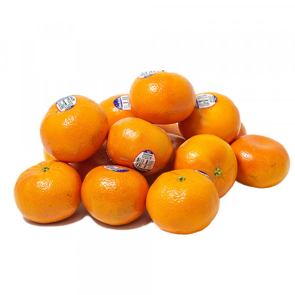Clementines / 小桔子 ~2LBs