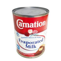 Carnation Evaporated Milk / Carnation 淡奶 - 354ml