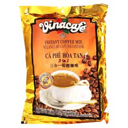Instant Coffee Mix / 三合一即溶咖啡 - 20*20g