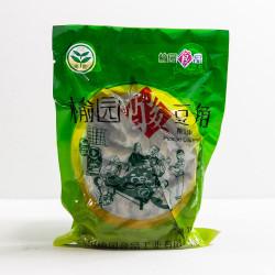 Pickled Cowpea / 愉园酸豆角 - 260 g