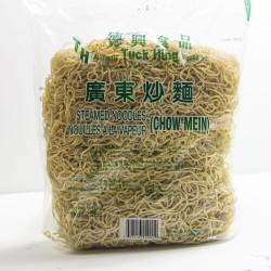 Steamed Noodles Chow Mein - 1 kg