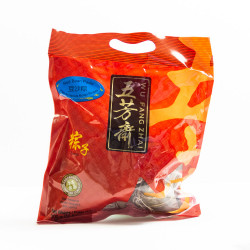 Red Bean Paste 300g