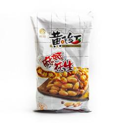 Spicy Peanuts 410g