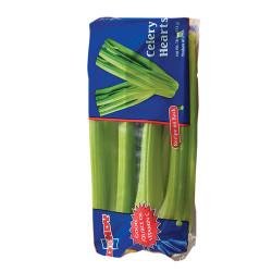 Celery - 1 PC