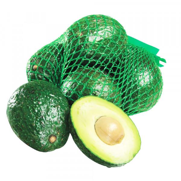 Bag Avocados /袋装牛油果
