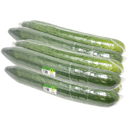 English Cucumbers - 1PC