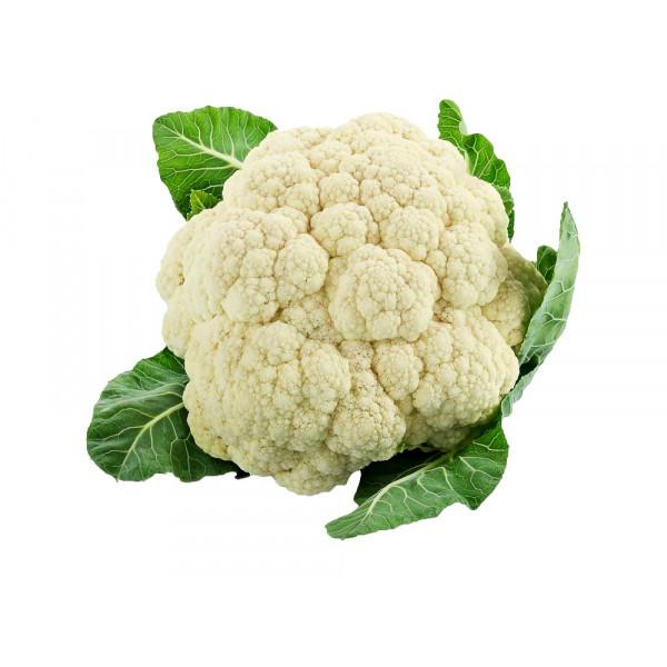 Cauliflower / 富贵花菜 ~ 1PC