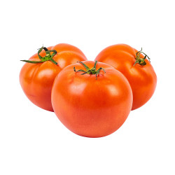 Greenhouse Tomatoes - 5 PCs